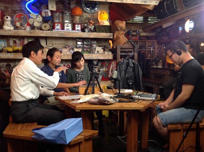 茅ヶ崎テレビ2