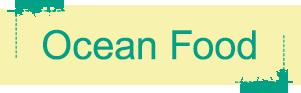 Ocean Food