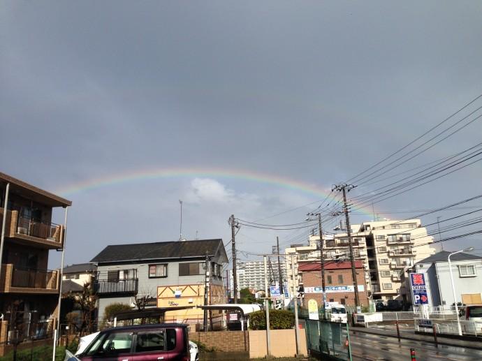 写真 2014-03-30 15 56 51