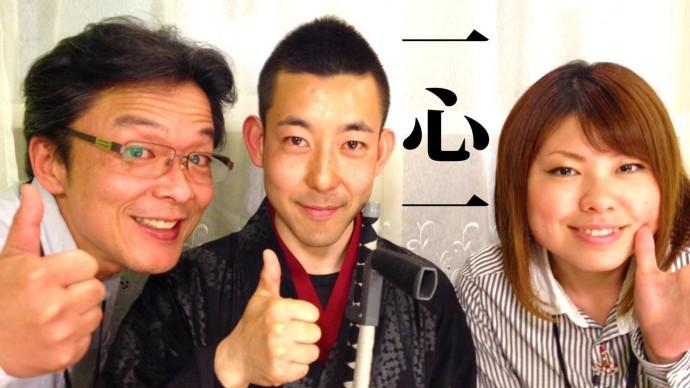 2014.4.29 加藤たけちゃん