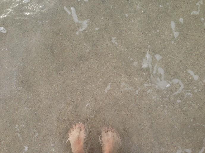 写真 2014-08-12 8 57 52
