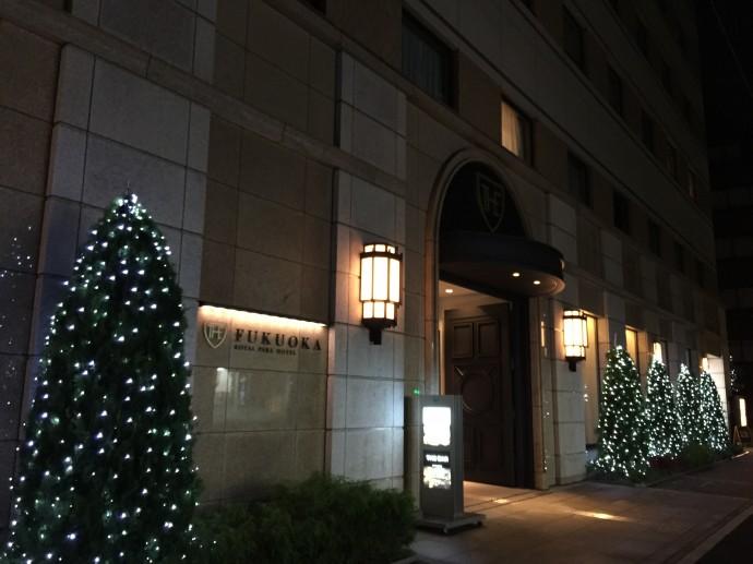 写真 2014-12-24 23 36 45