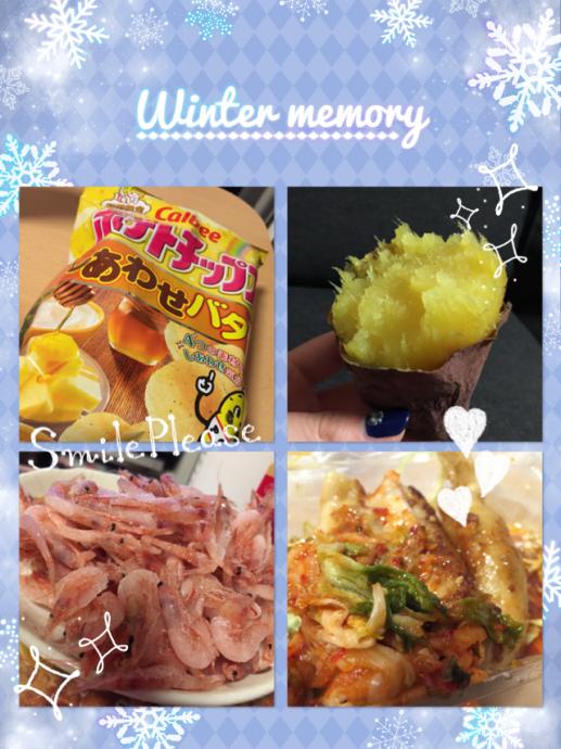 写真 2015-01-01 3 04 37