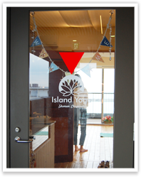 Island Yoga1
